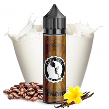 Nebelfee - Kaffee Feenchen