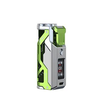Wismec - Reuleaux RX G100