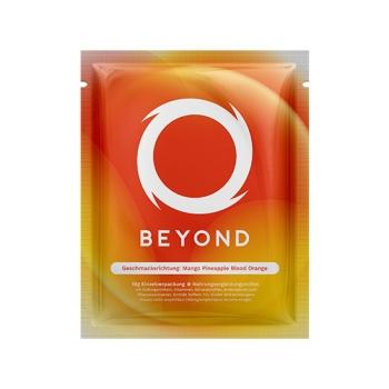 Beyond Gaming Booster - Mango Pineapple Blood-Orange