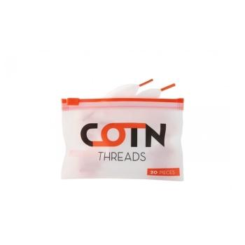 Cotn Threads Cotton - 20Pcs./Pack