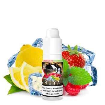 Hayvan Juice - Rüya Nic Salt