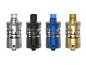 Preview: Nautilus GT Mini Tank 2,8ml