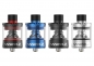 Preview: Uwell Whirl 2 MTL Tank