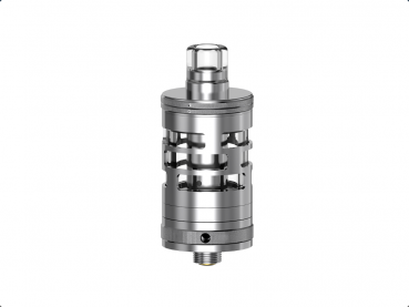 Nautilus GT Mini Tank 2,8ml