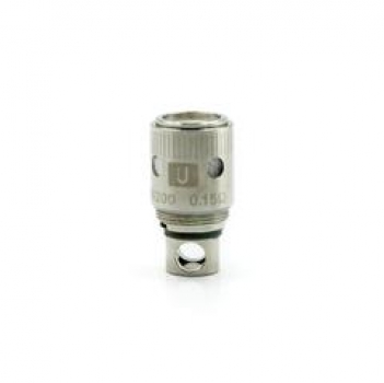 Uwell - Crown 1 Coils