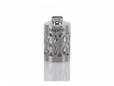 Aspire - Nautilus  Hollowed Out Tank