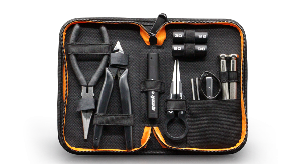 Geek Vape - Mini Tool Kit